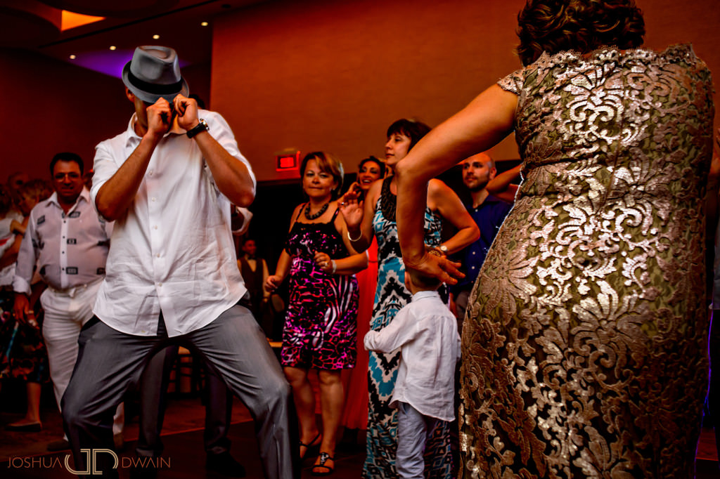 lana-arthur-030-dreams-las-mareas-costa-ricadestination-wedding-photographer-joshua-dwain