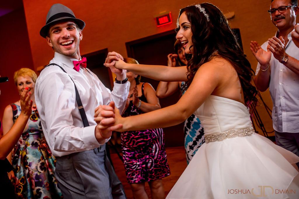 lana-arthur-031-dreams-las-mareas-costa-ricadestination-wedding-photographer-joshua-dwain