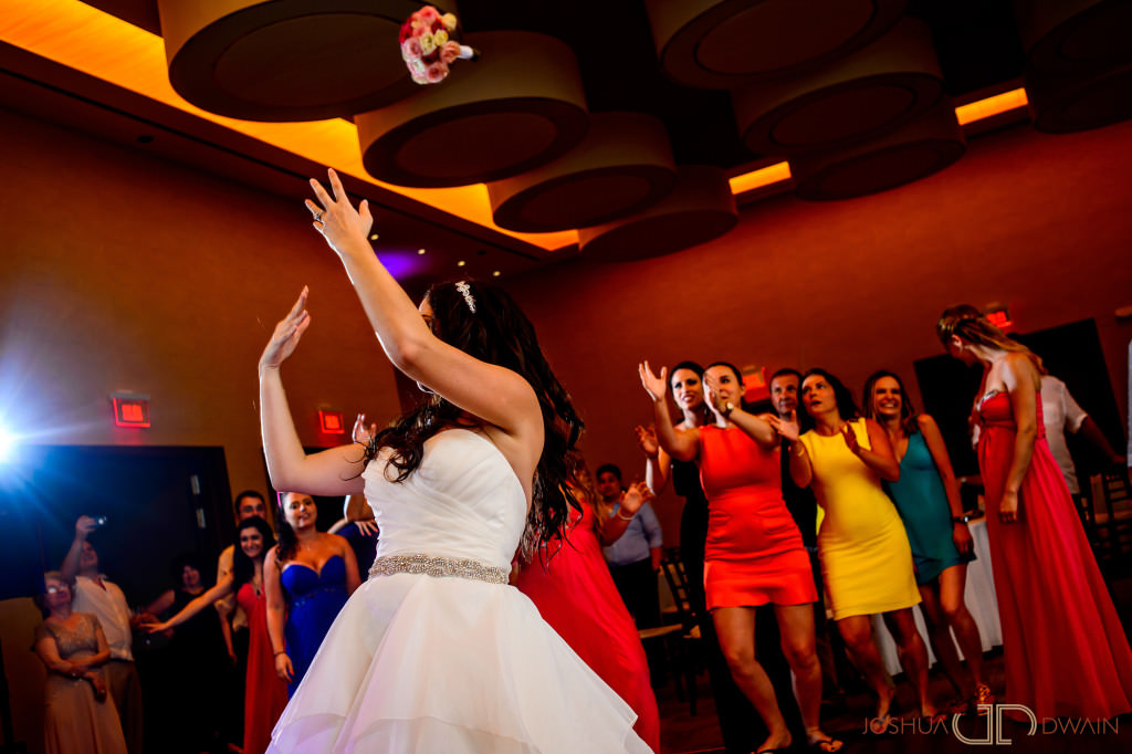 lana-arthur-032-dreams-las-mareas-costa-ricadestination-wedding-photographer-joshua-dwain