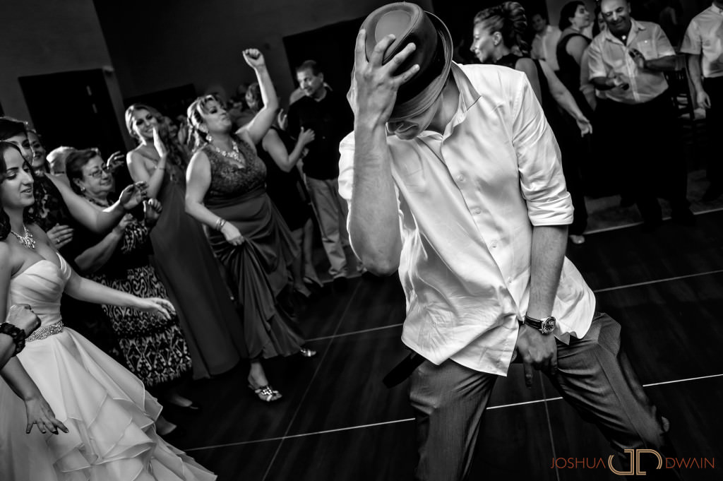 lana-arthur-033-dreams-las-mareas-costa-ricadestination-wedding-photographer-joshua-dwain