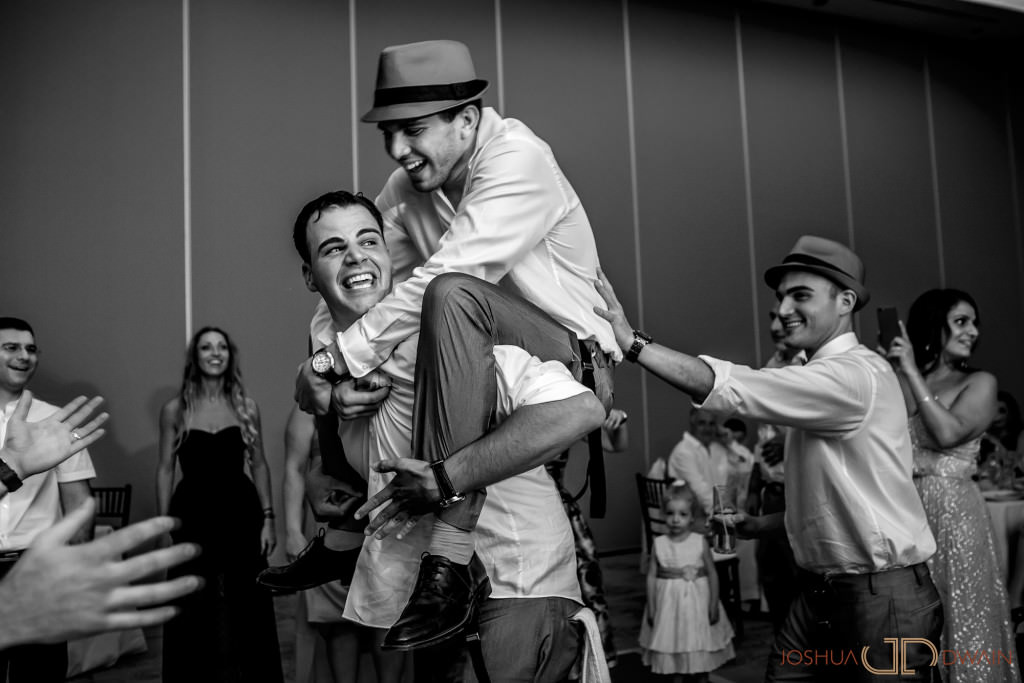 lana-arthur-034-dreams-las-mareas-costa-ricadestination-wedding-photographer-joshua-dwain