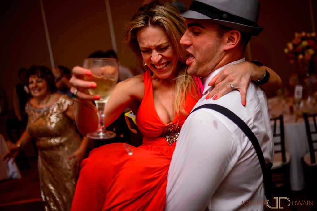 lana-arthur-036-dreams-las-mareas-costa-ricadestination-wedding-photographer-joshua-dwain
