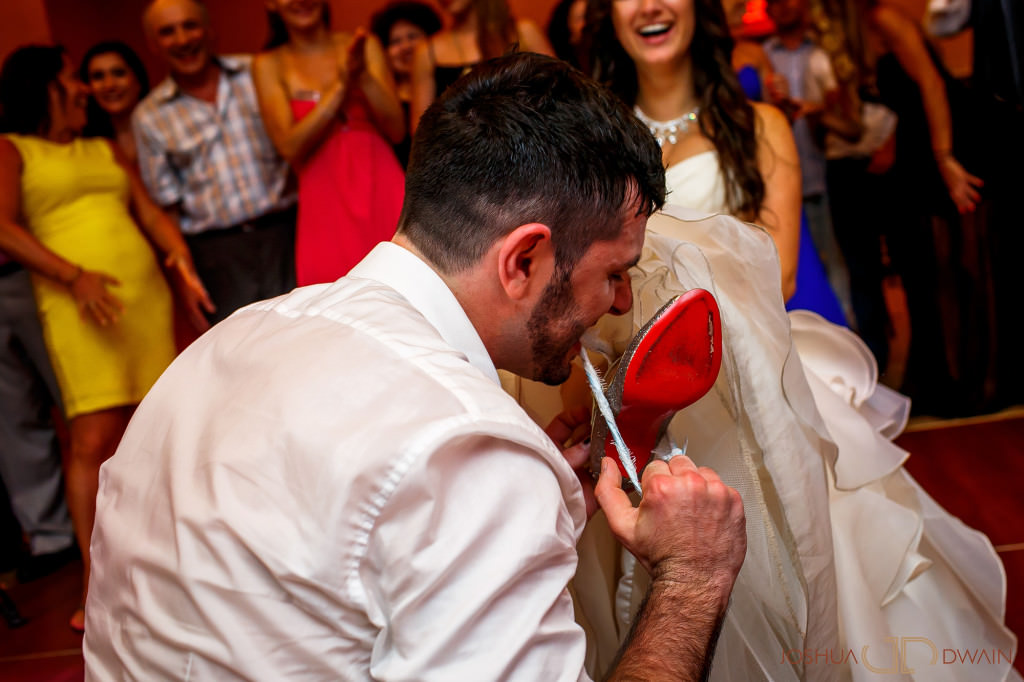 lana-arthur-037-dreams-las-mareas-costa-ricadestination-wedding-photographer-joshua-dwain