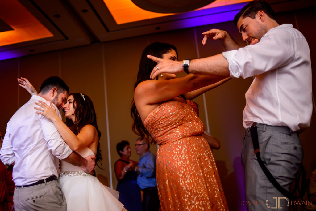 lana-arthur-038-dreams-las-mareas-costa-ricadestination-wedding-photographer-joshua-dwain