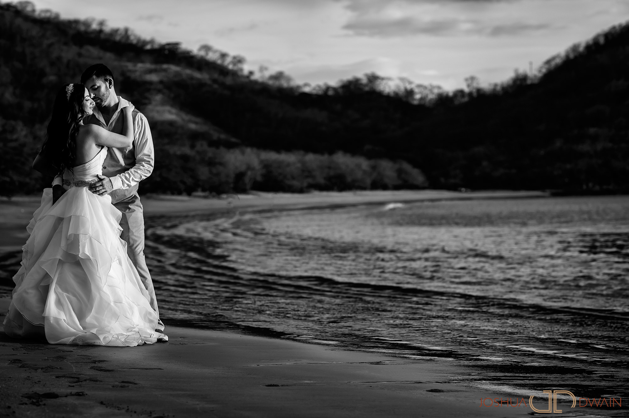 lana-arthur-039-dreams-las-mareas-costa-ricadestination-wedding-photographer-joshua-dwain