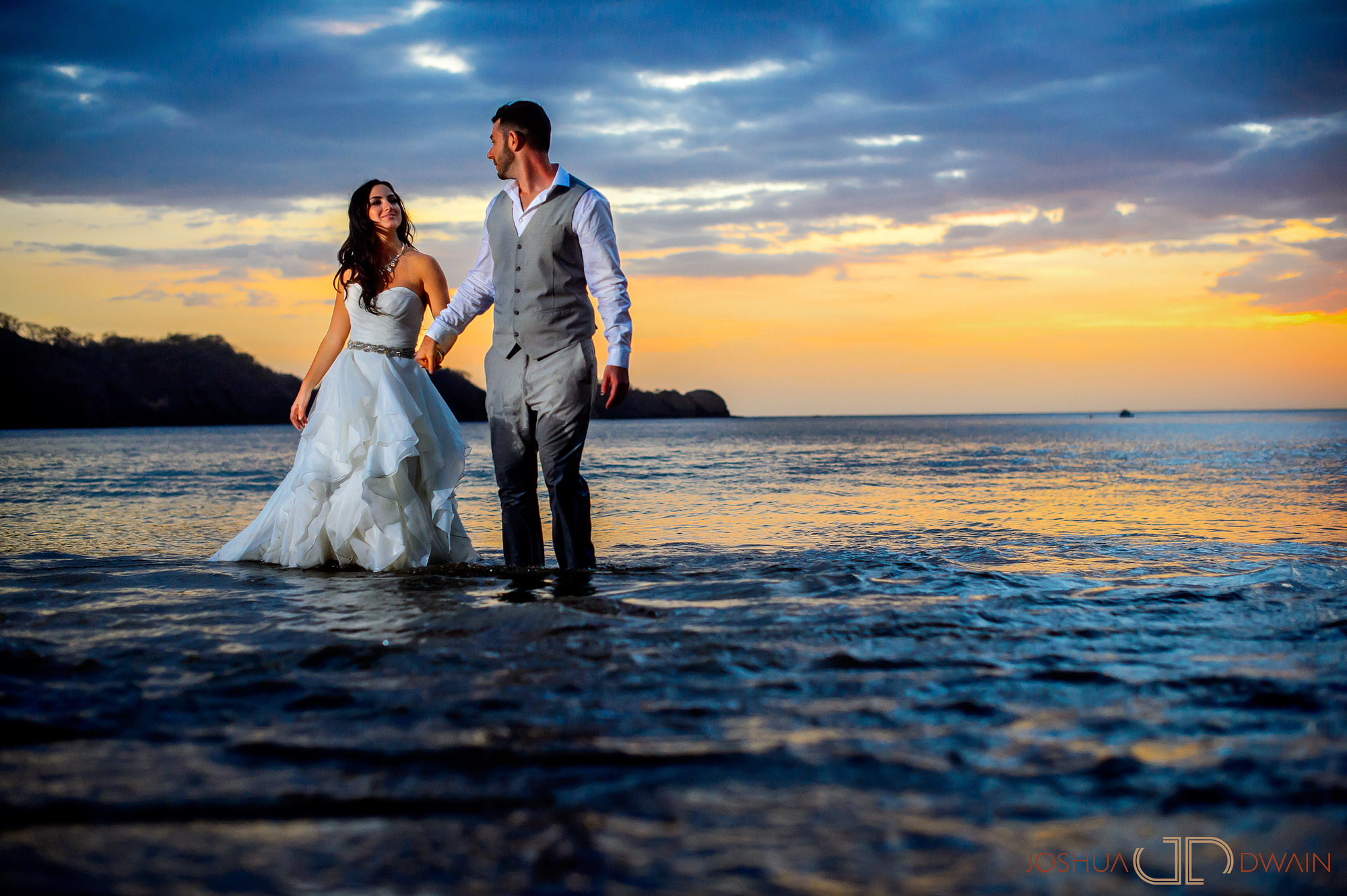 lana-arthur-040-dreams-las-mareas-costa-ricadestination-wedding-photographer-joshua-dwain