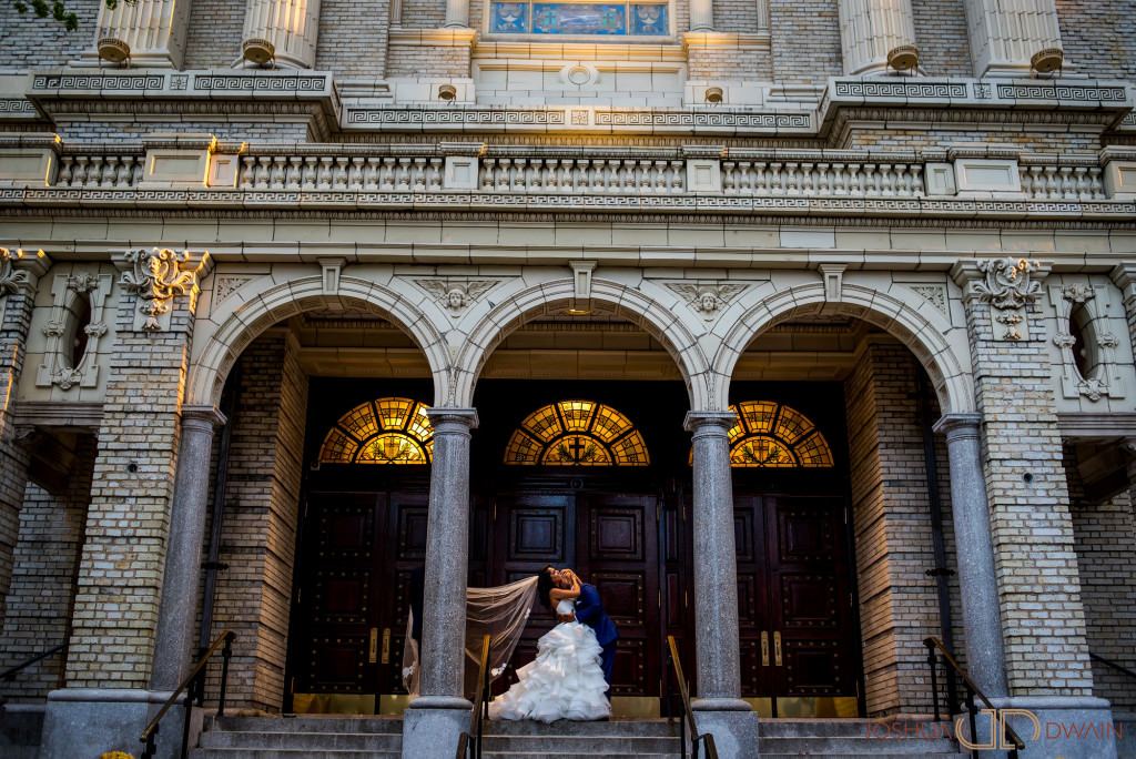 heidi-justin-001-liberty-warehouse-Co-Cathedral-of-St-Joseph -brooklyn-ny-wedding-photographer-joshua-dwain