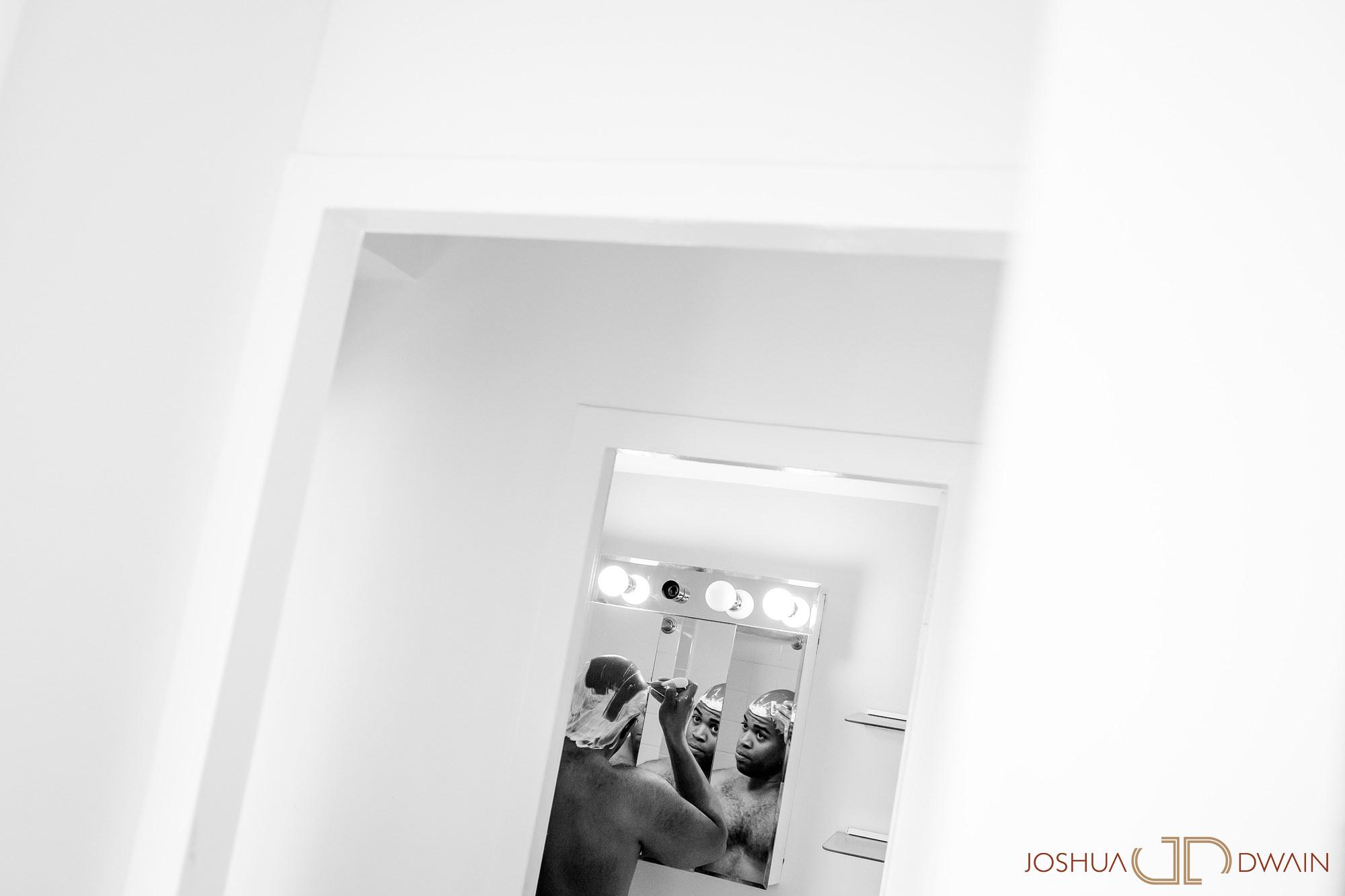 heidi-justin-002-liberty-warehouse-Co-Cathedral-of-St-Joseph -brooklyn-ny-wedding-photographer-joshua-dwain