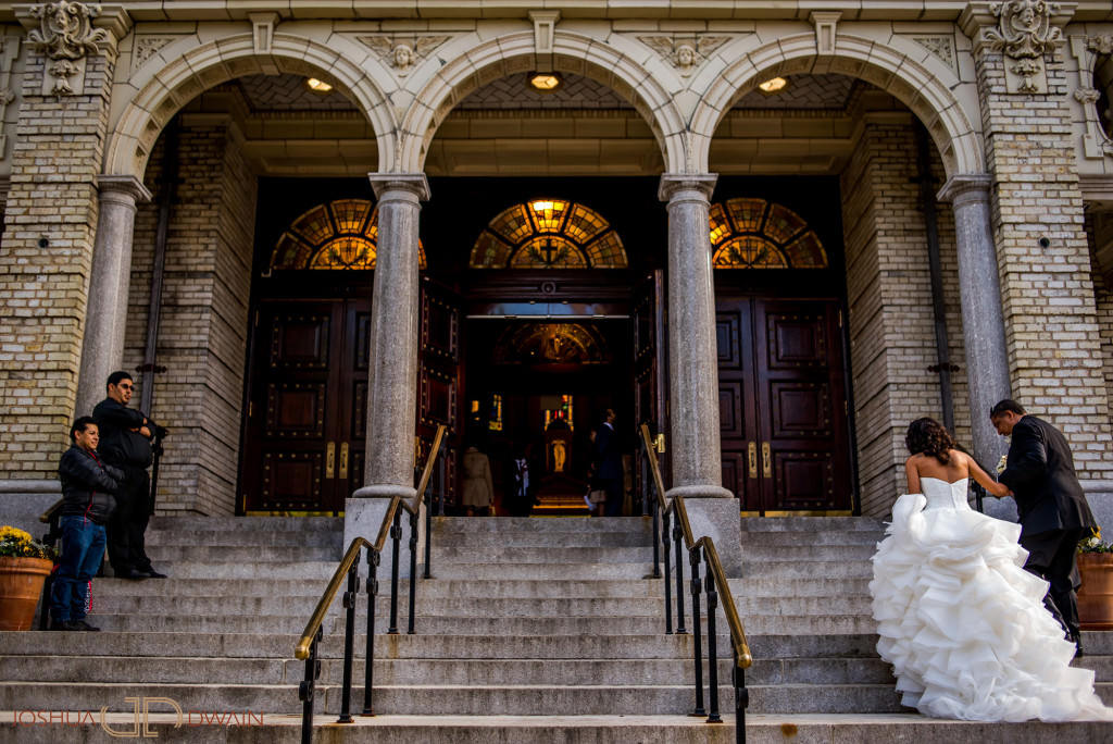 heidi-justin-011-liberty-warehouse-Co-Cathedral-of-St-Joseph -brooklyn-ny-wedding-photographer-joshua-dwain