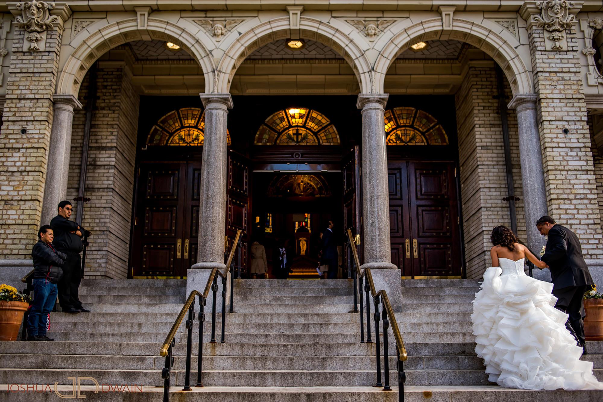 heidi-justin-011-liberty-warehouse-Co-Cathedral-of-St-Joseph -brooklyn-ny-wedding-photographer-joshua-dwain