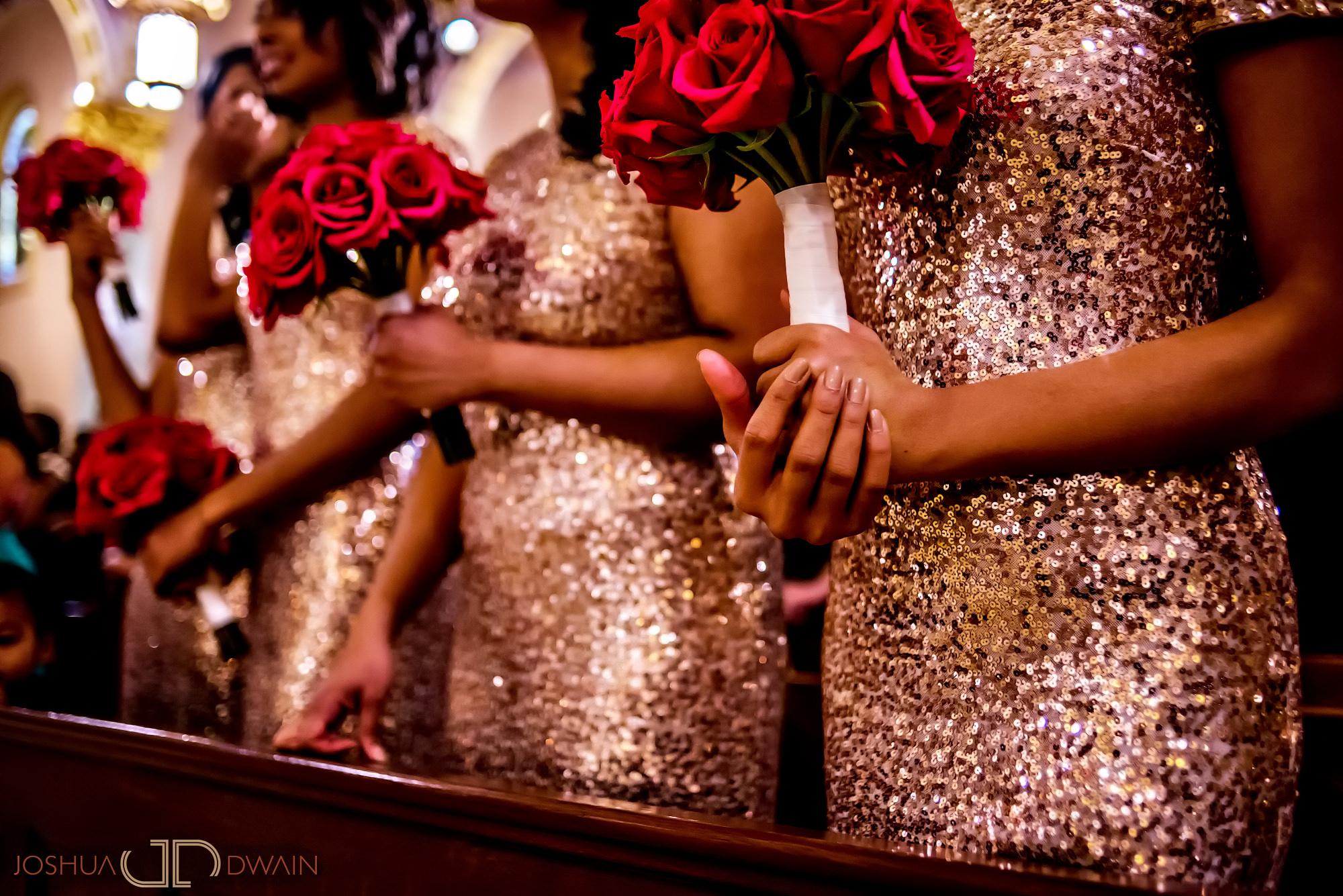 heidi-justin-012-liberty-warehouse-Co-Cathedral-of-St-Joseph -brooklyn-ny-wedding-photographer-joshua-dwain