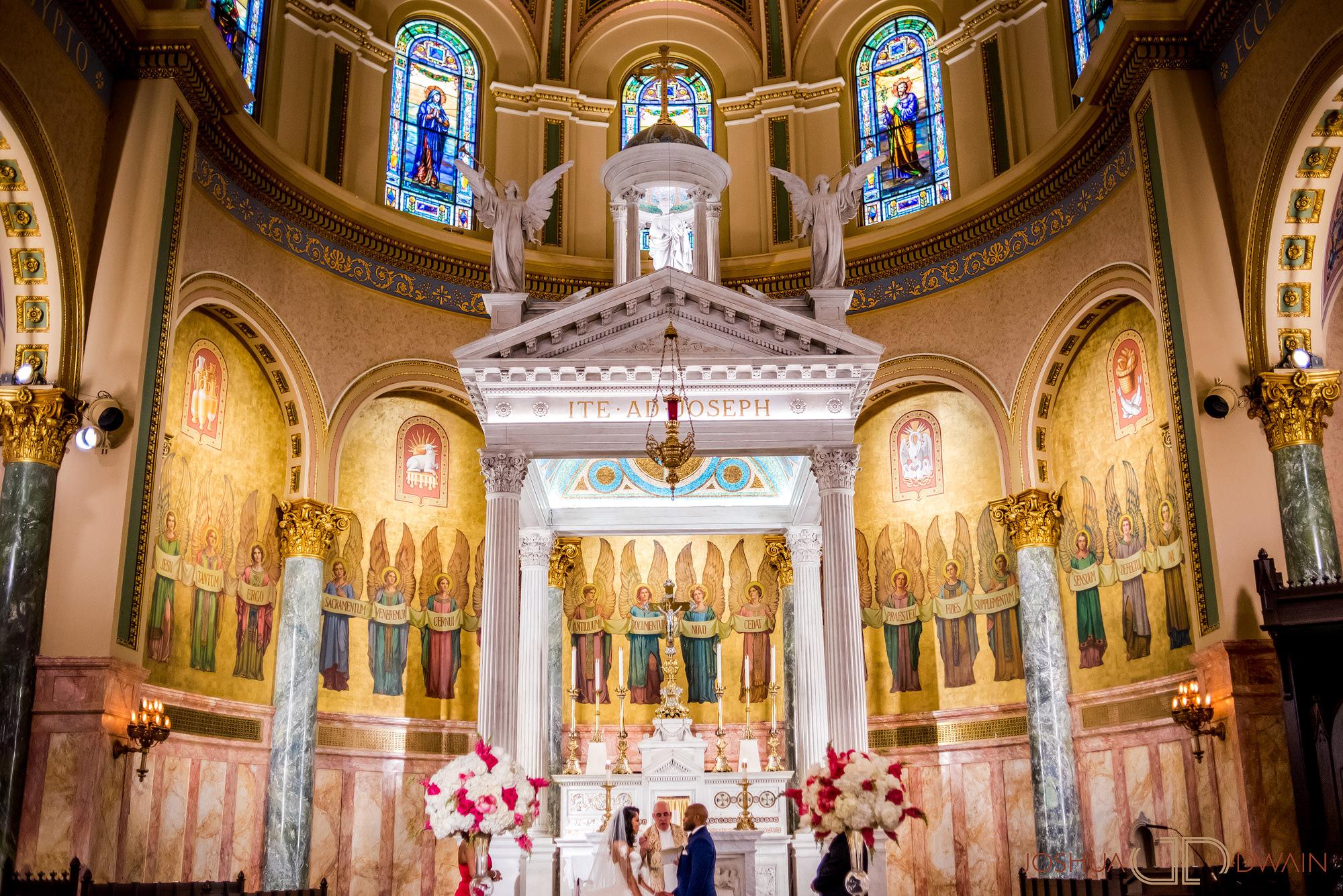 heidi-justin-014-liberty-warehouse-Co-Cathedral-of-St-Joseph -brooklyn-ny-wedding-photographer-joshua-dwain