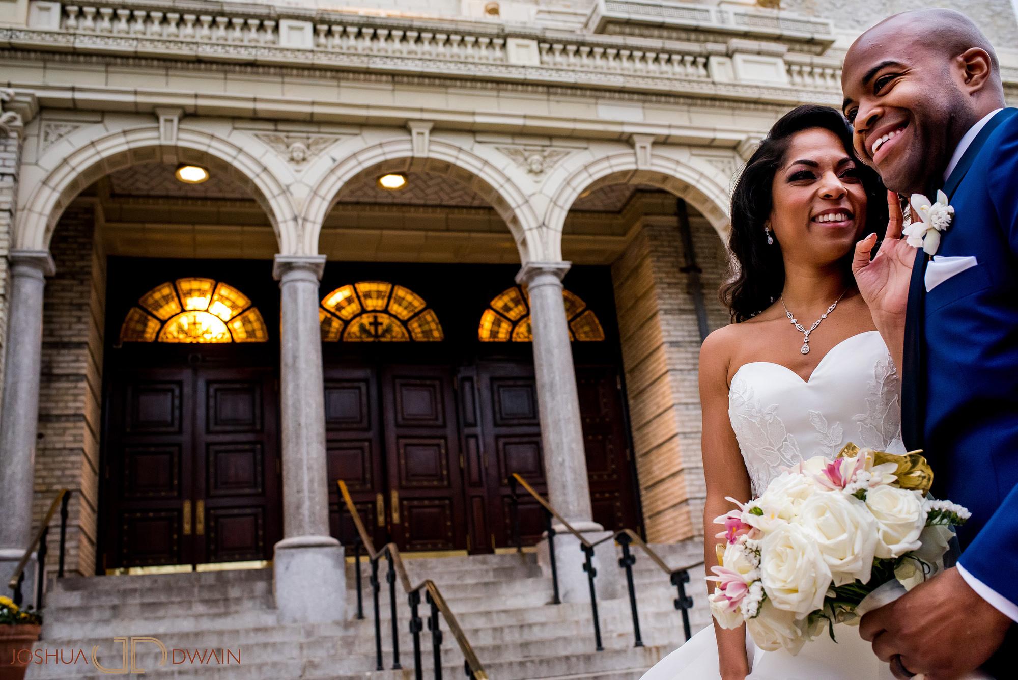 heidi-justin-017-liberty-warehouse-Co-Cathedral-of-St-Joseph -brooklyn-ny-wedding-photographer-joshua-dwain