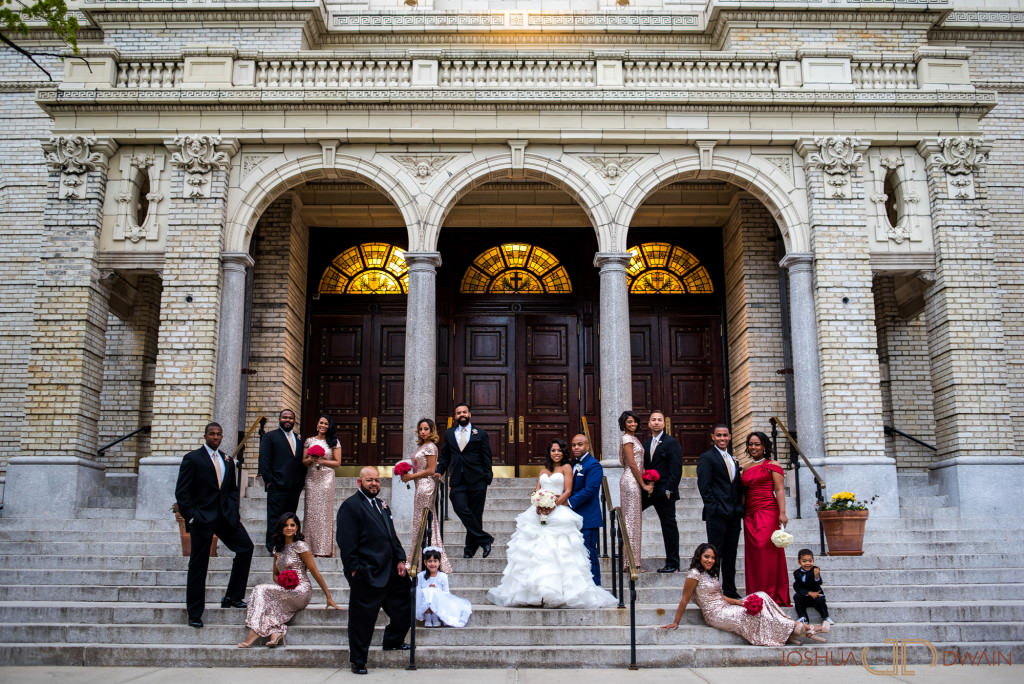 heidi-justin-018-liberty-warehouse-Co-Cathedral-of-St-Joseph -brooklyn-ny-wedding-photographer-joshua-dwain