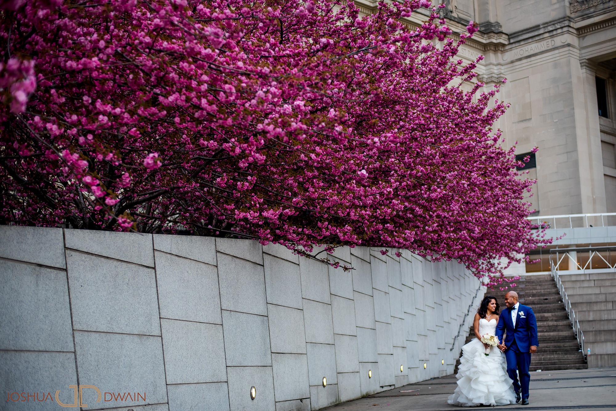 heidi-justin-020-liberty-warehouse-Co-Cathedral-of-St-Joseph -brooklyn-ny-wedding-photographer-joshua-dwain