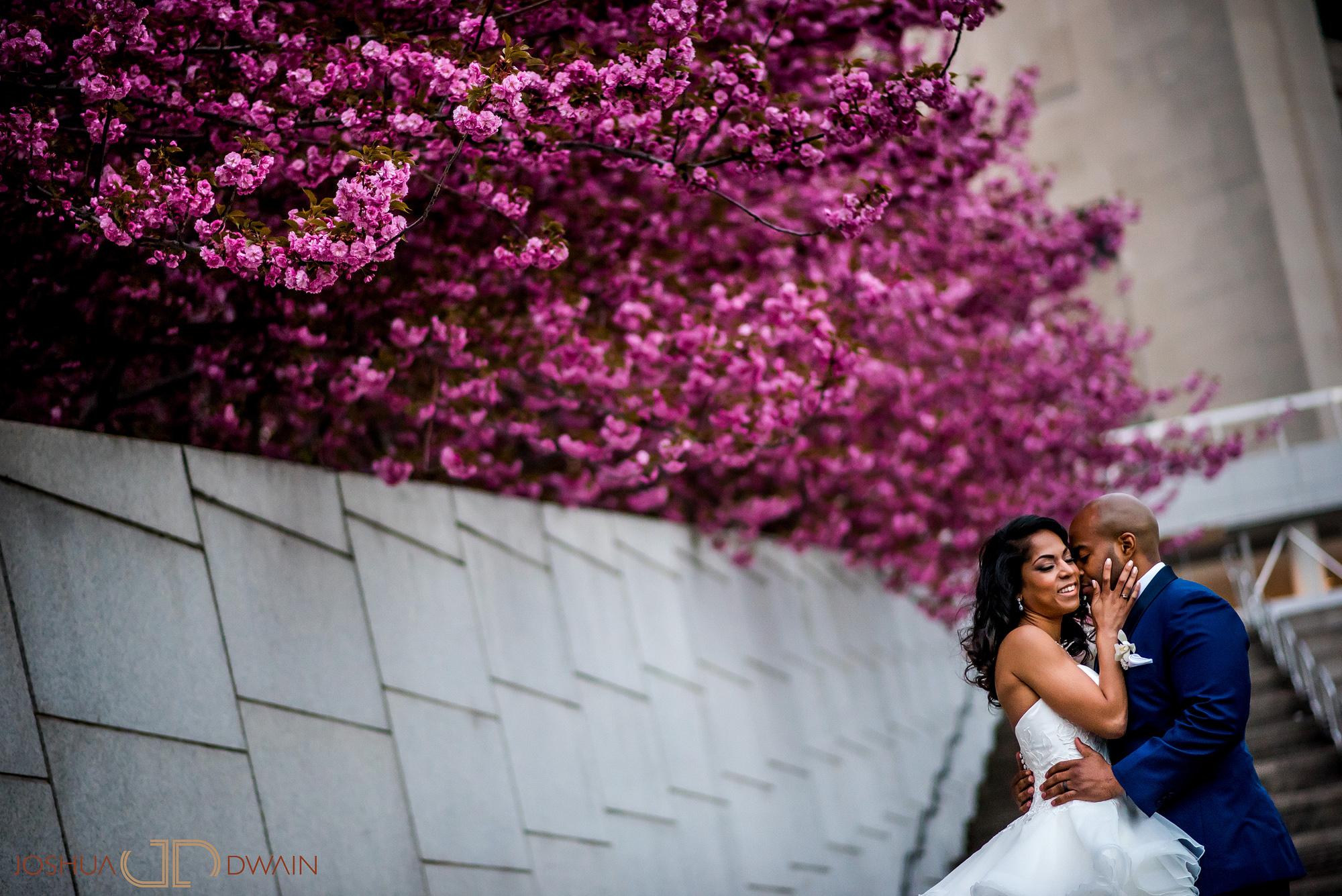 heidi-justin-021-liberty-warehouse-Co-Cathedral-of-St-Joseph -brooklyn-ny-wedding-photographer-joshua-dwain