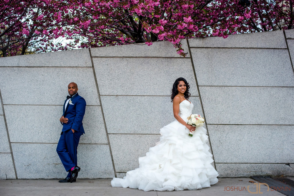 heidi-justin-022-liberty-warehouse-Co-Cathedral-of-St-Joseph -brooklyn-ny-wedding-photographer-joshua-dwain