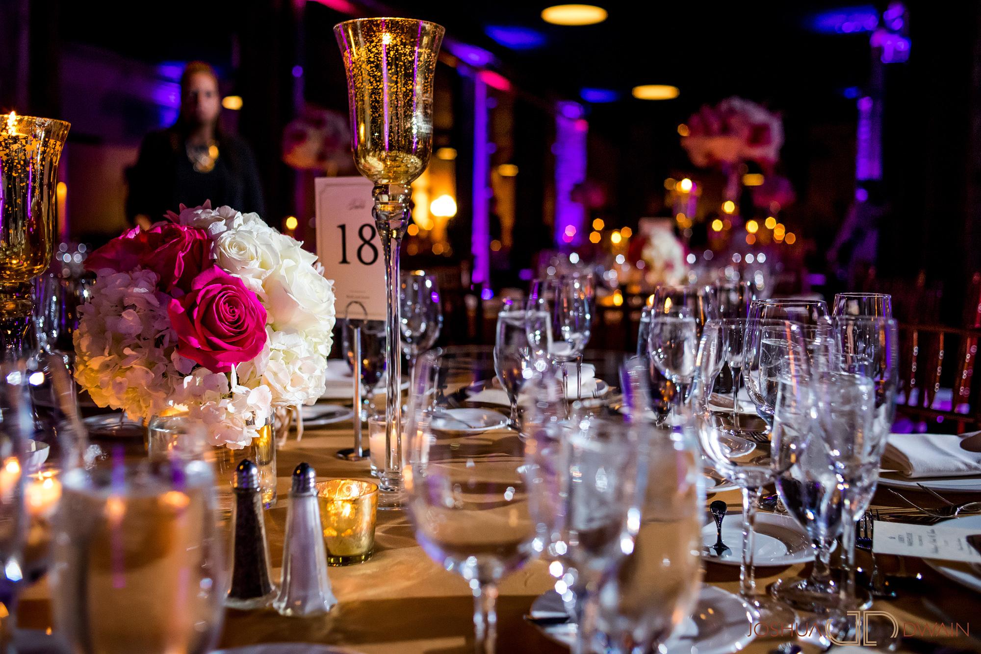 heidi-justin-023-liberty-warehouse-Co-Cathedral-of-St-Joseph -brooklyn-ny-wedding-photographer-joshua-dwain