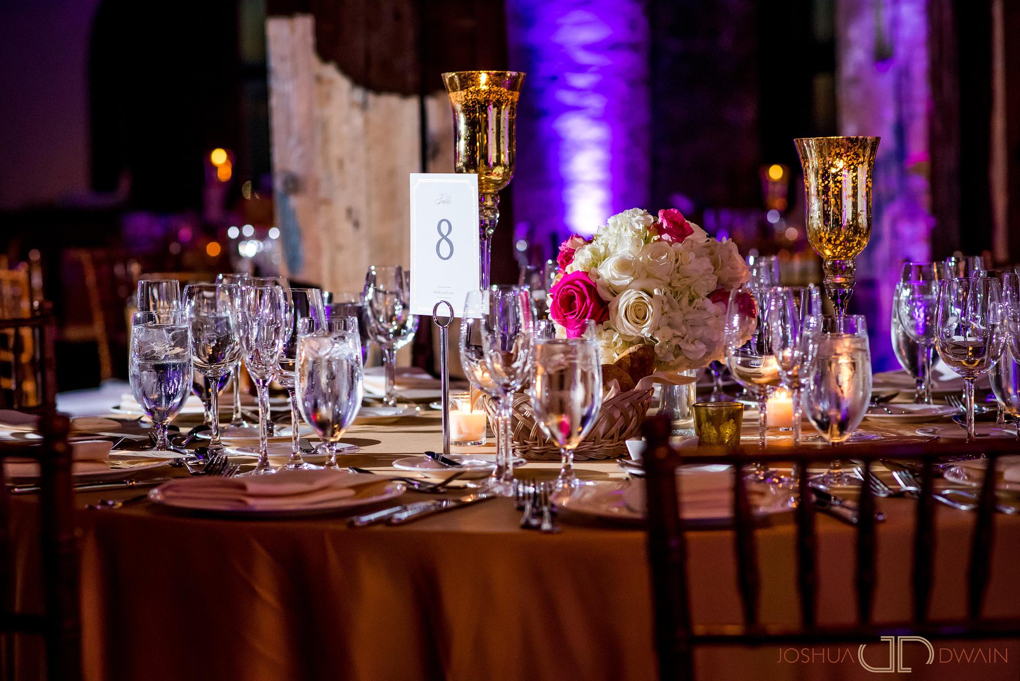 heidi-justin-025-liberty-warehouse-Co-Cathedral-of-St-Joseph -brooklyn-ny-wedding-photographer-joshua-dwain