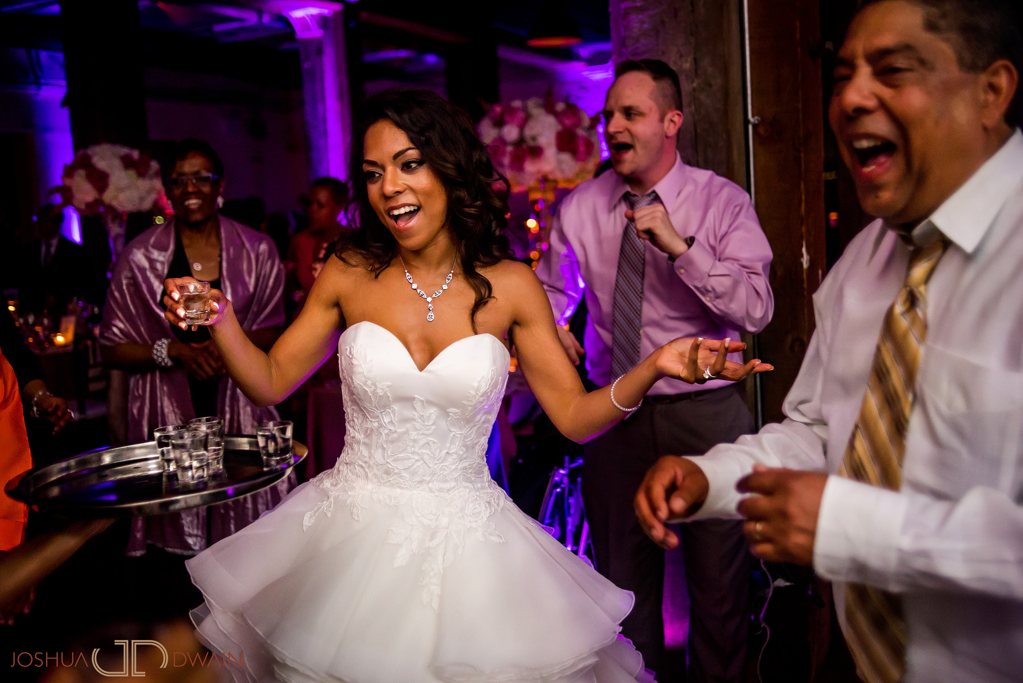 heidi-justin-039-liberty-warehouse-Co-Cathedral-of-St-Joseph -brooklyn-ny-wedding-photographer-joshua-dwain