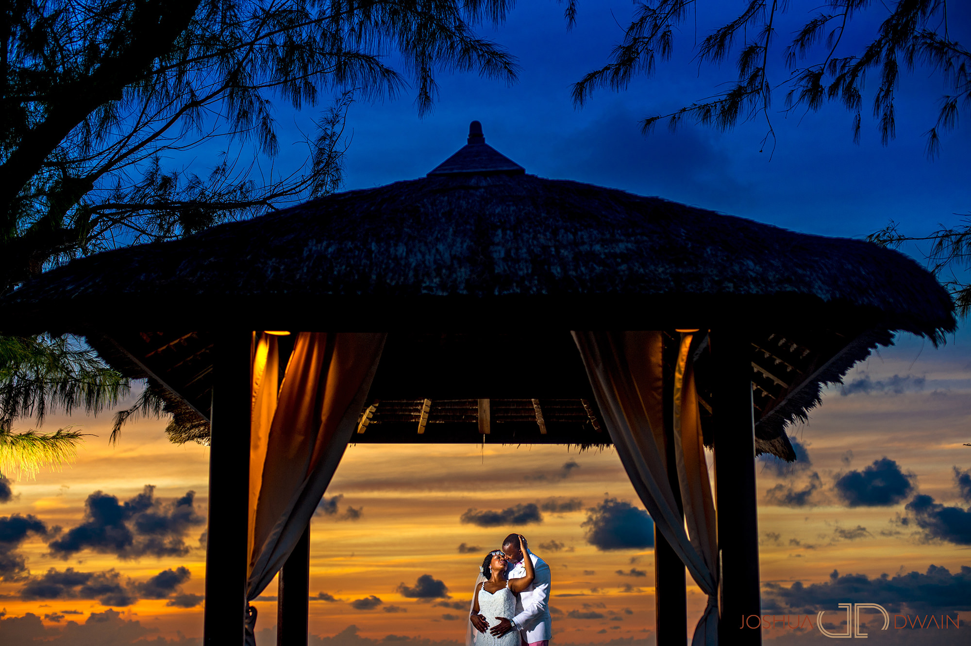 penelope-joseph-001-beaches-resort-turks-and-caicos-providenciales-wedding-photographer-joshua-dwain