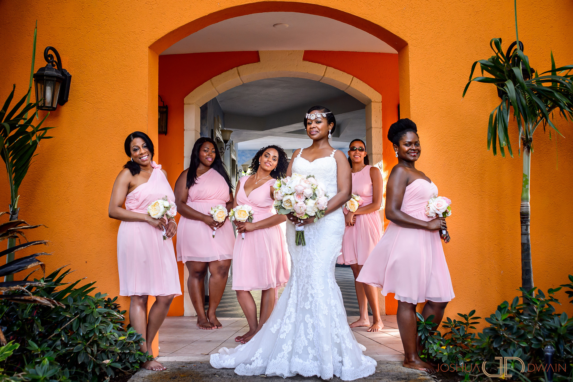 penelope-joseph-023-beaches-resort-turks-and-caicos-providenciales-wedding-photographer-joshua-dwain