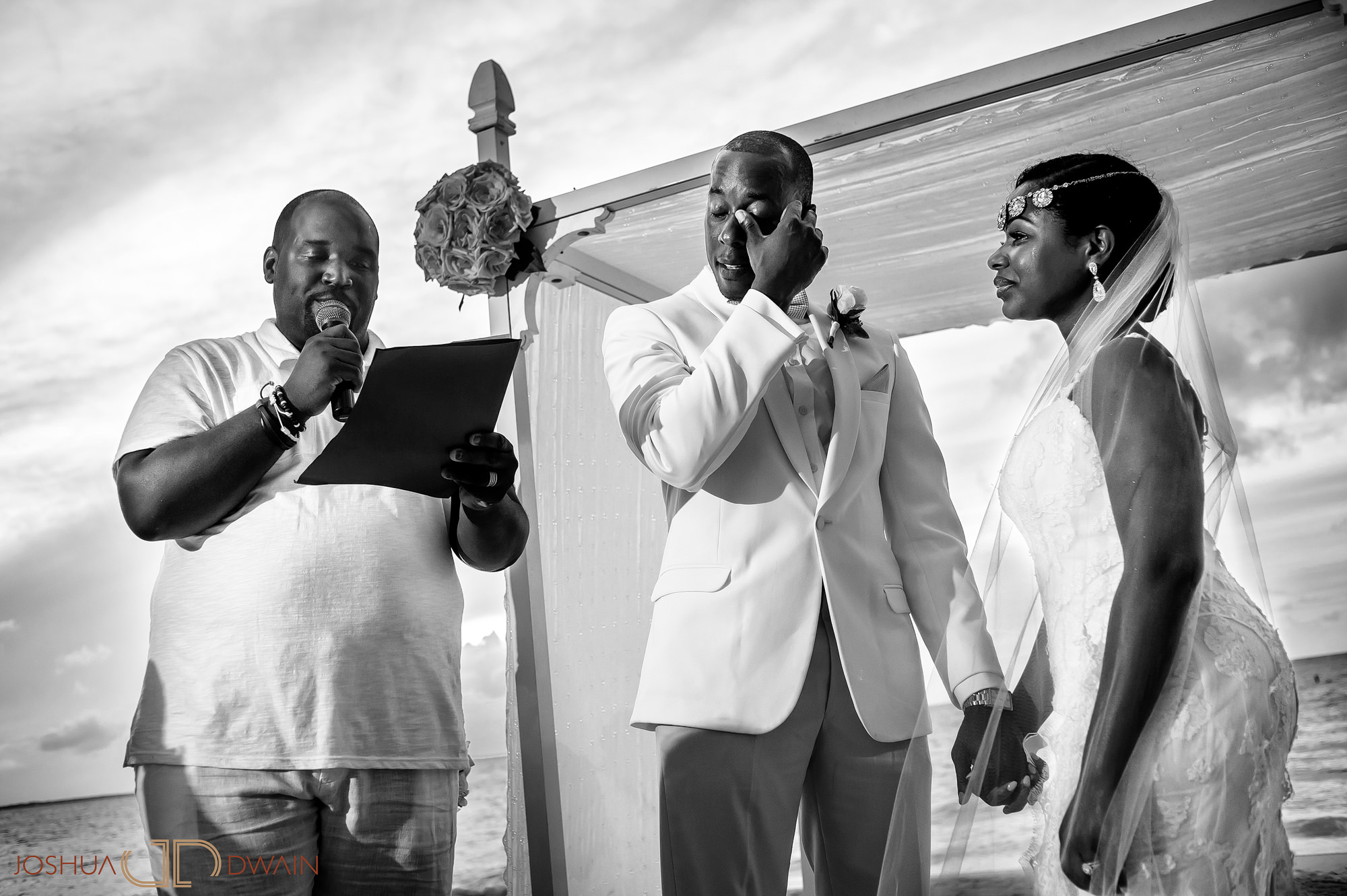 penelope-joseph-028-beaches-resort-turks-and-caicos-providenciales-wedding-photographer-joshua-dwain