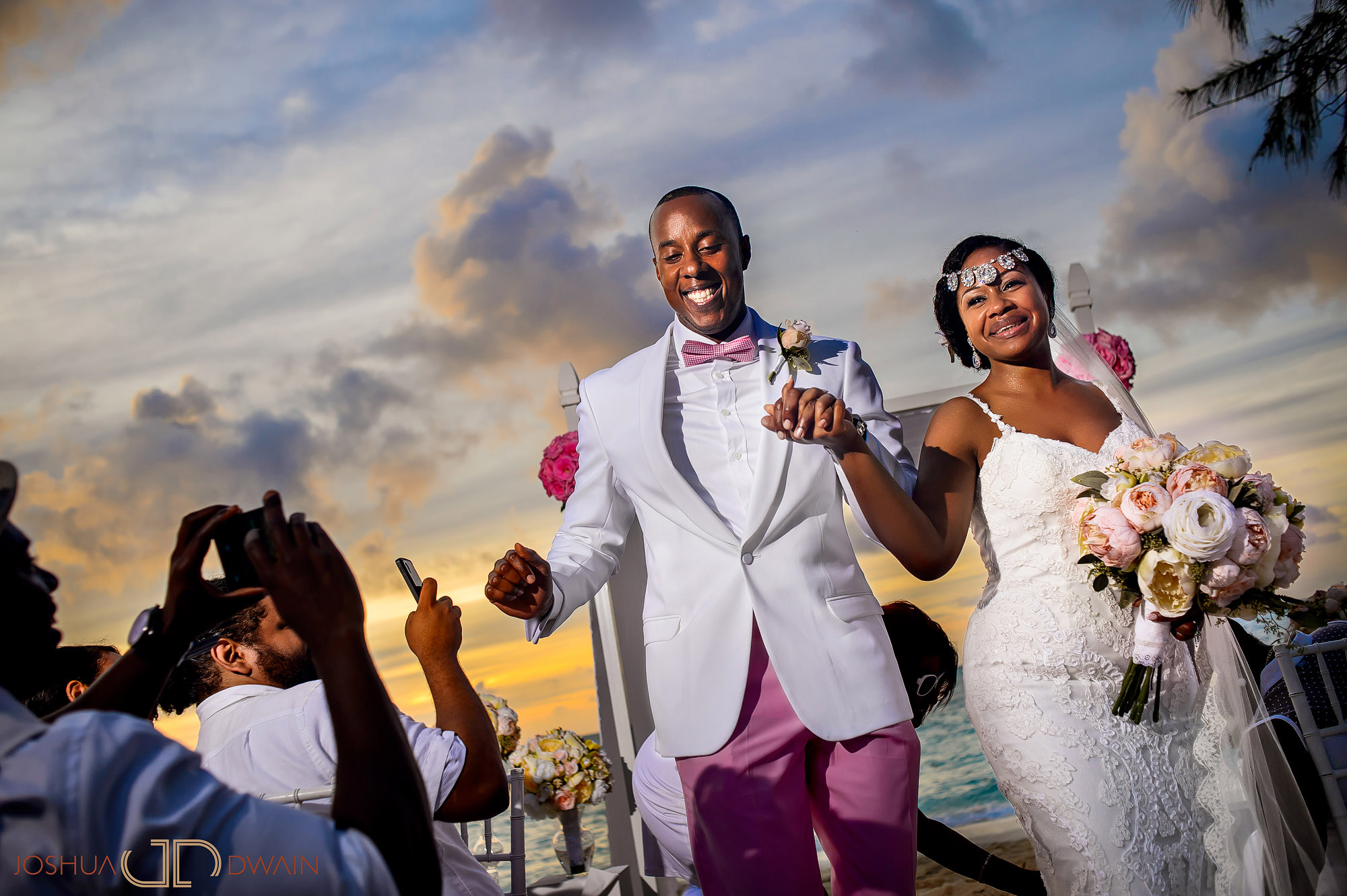 penelope-joseph-031-beaches-resort-turks-and-caicos-providenciales-wedding-photographer-joshua-dwain