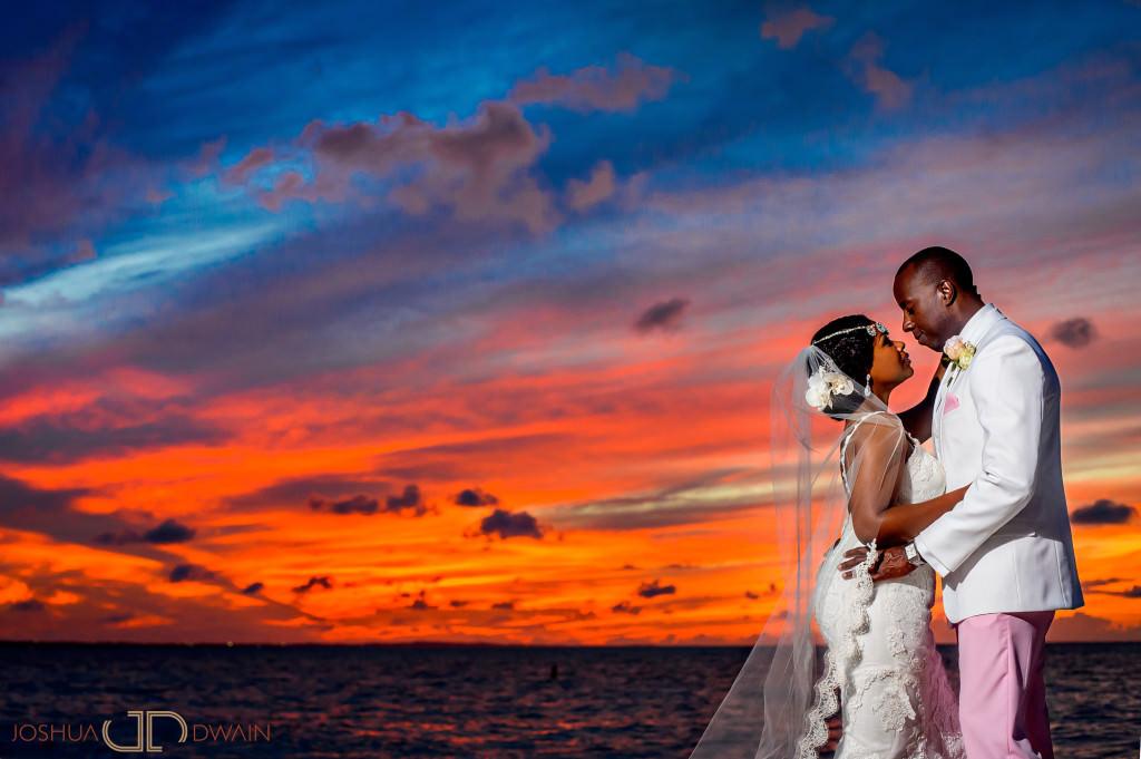 penelope-joseph-034-beaches-resort-turks-and-caicos-providenciales-wedding-photographer-joshua-dwain