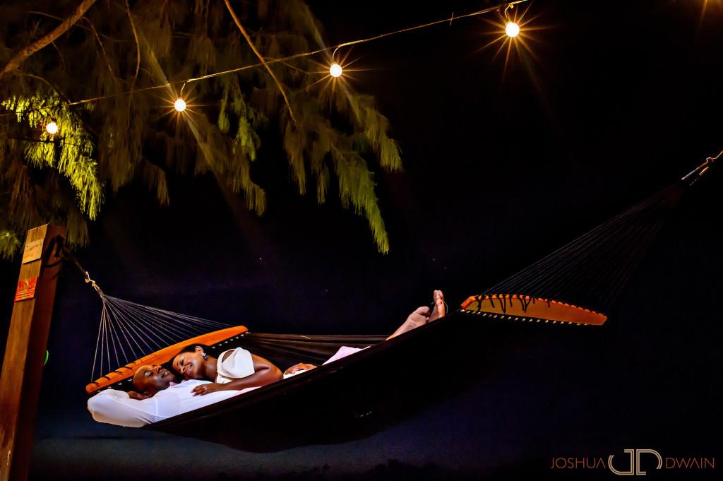 penelope-joseph-043-beaches-resort-turks-and-caicos-providenciales-wedding-photographer-joshua-dwain