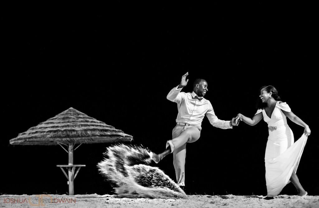 penelope-joseph-044-beaches-resort-turks-and-caicos-providenciales-wedding-photographer-joshua-dwain