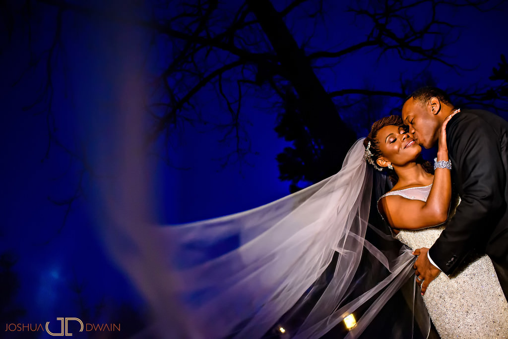 regine-jevon-001-crest-hollow-country-club-woodbury-long-island-wedding-photographer-joshua-dwain