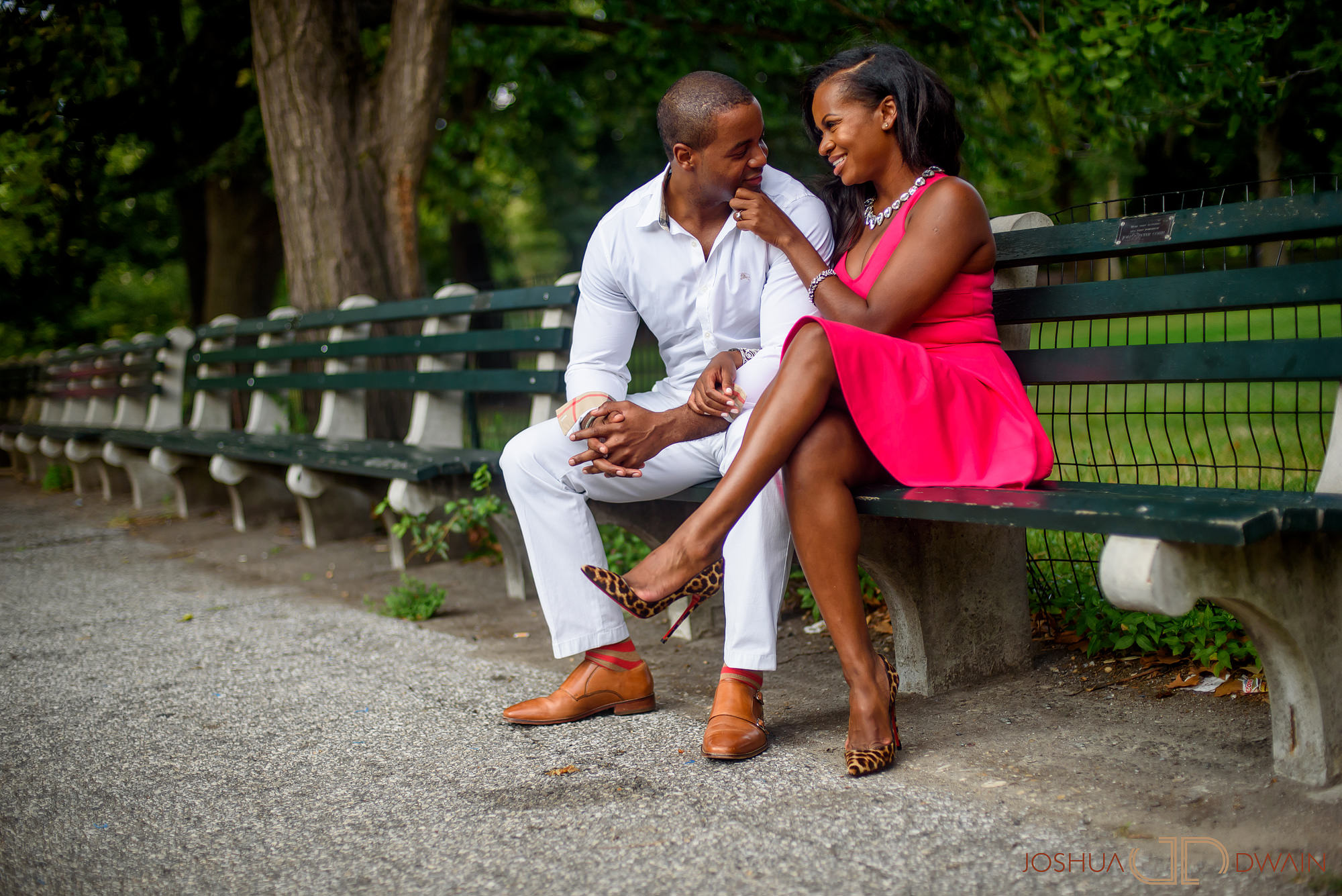 sandra-otwan-002-central-park-lincoln-center-new-yorkpre-wedding-photos-joshua-dwain