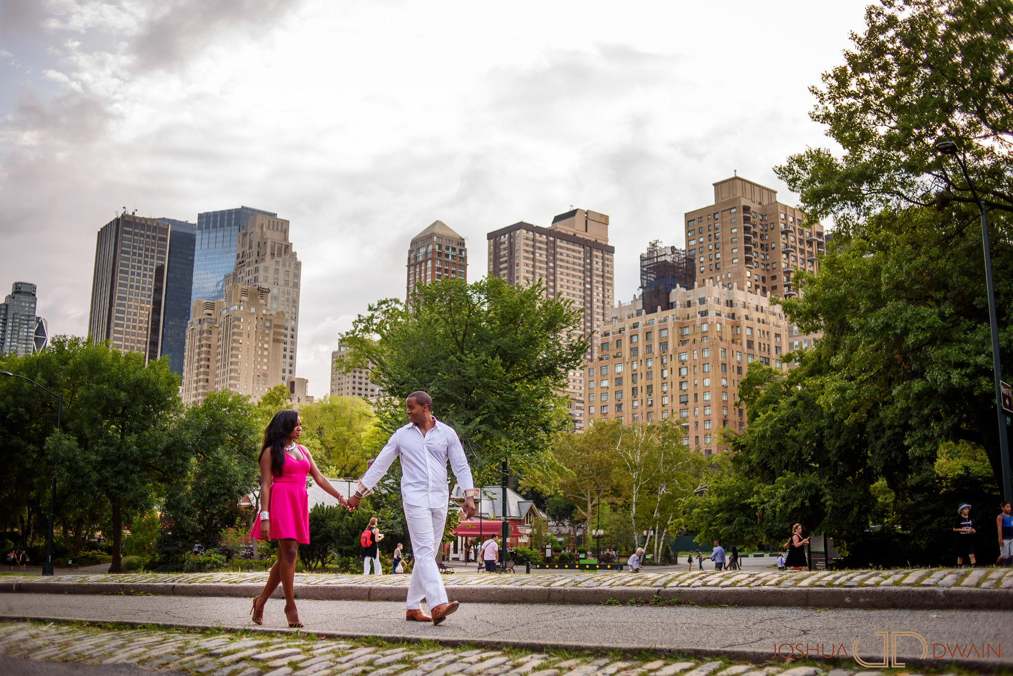 sandra-otwan-003-central-park-lincoln-center-new-yorkpre-wedding-photos-joshua-dwain
