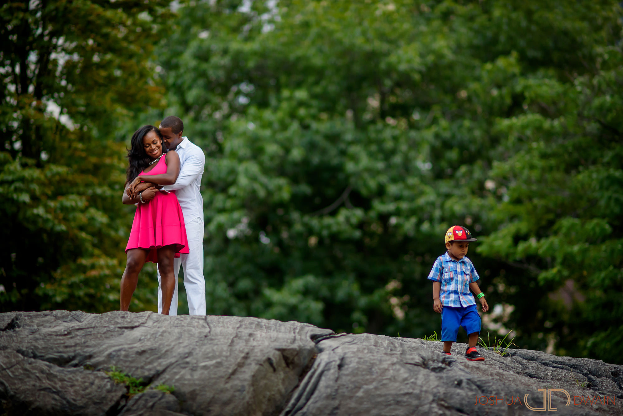 sandra-otwan-007-central-park-lincoln-center-new-yorkpre-wedding-photos-joshua-dwain