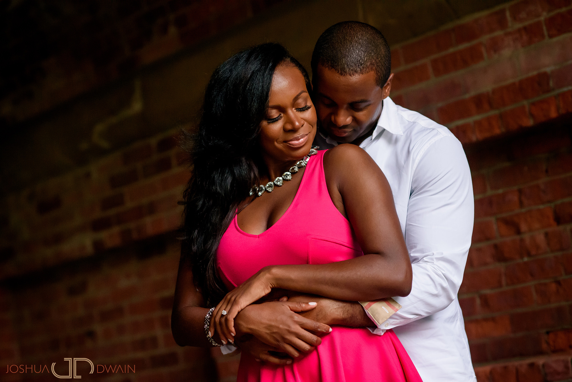 sandra-otwan-008-central-park-lincoln-center-new-yorkpre-wedding-photos-joshua-dwain