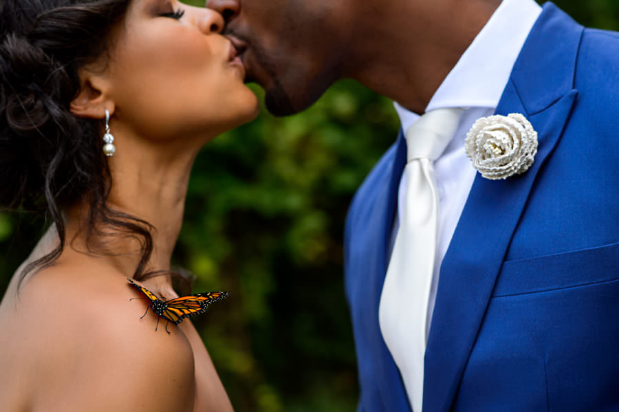 Best Wedding Photographers in Maryland