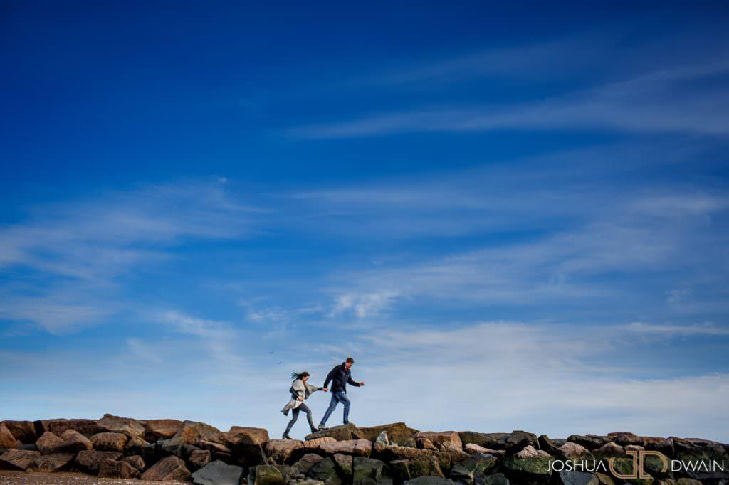 gina-michael-01-lighthouse-point-park-engagement-photos-matthew-ellis-joshua-dwain