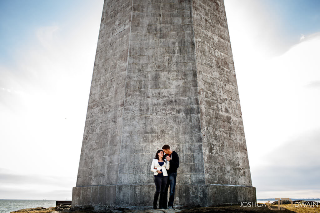 gina-michael-02-lighthouse-point-park-engagement-photos-matthew-ellis-joshua-dwain