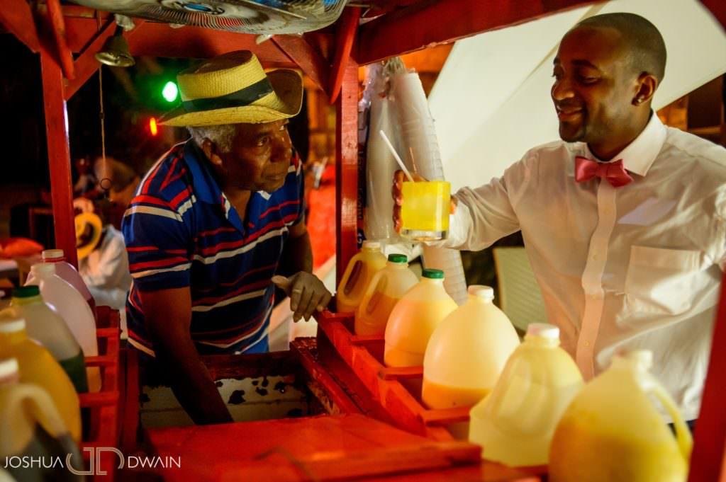 monique-lamar-28-jellyfish-restaurant-punta-cana-dominican-republic-joshua-dwain