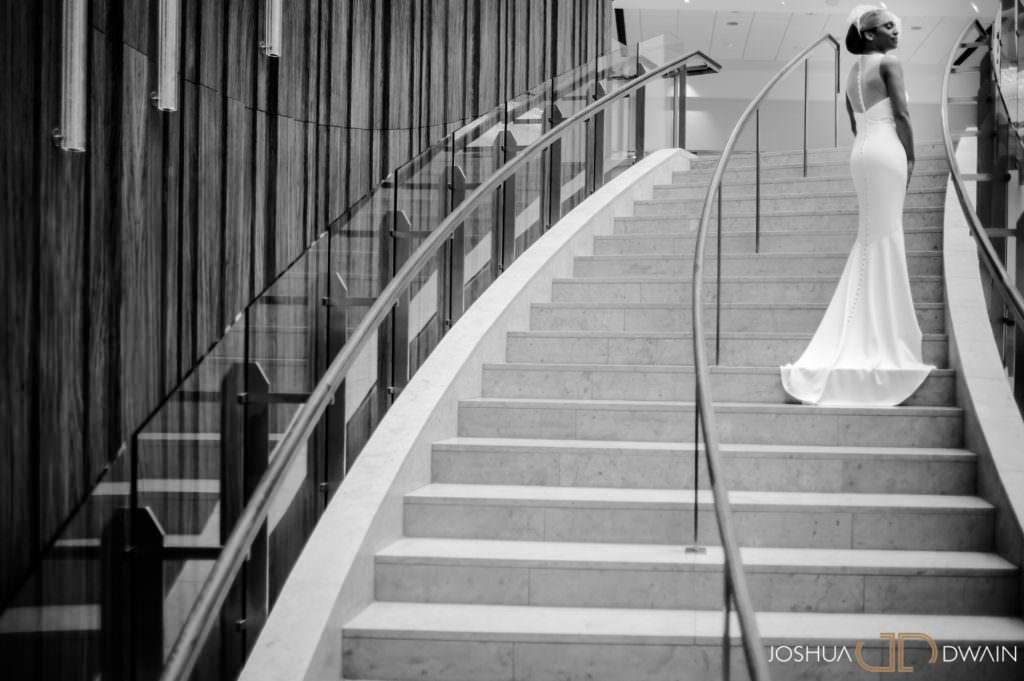 monique-lloyd-05-dc-war-memorial-washington-dc-wedding-joshua-dwain