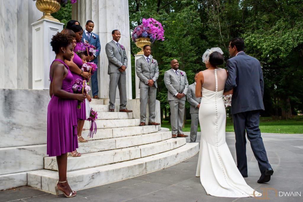 monique-lloyd-11-dc-war-memorial-washington-dc-wedding-joshua-dwain