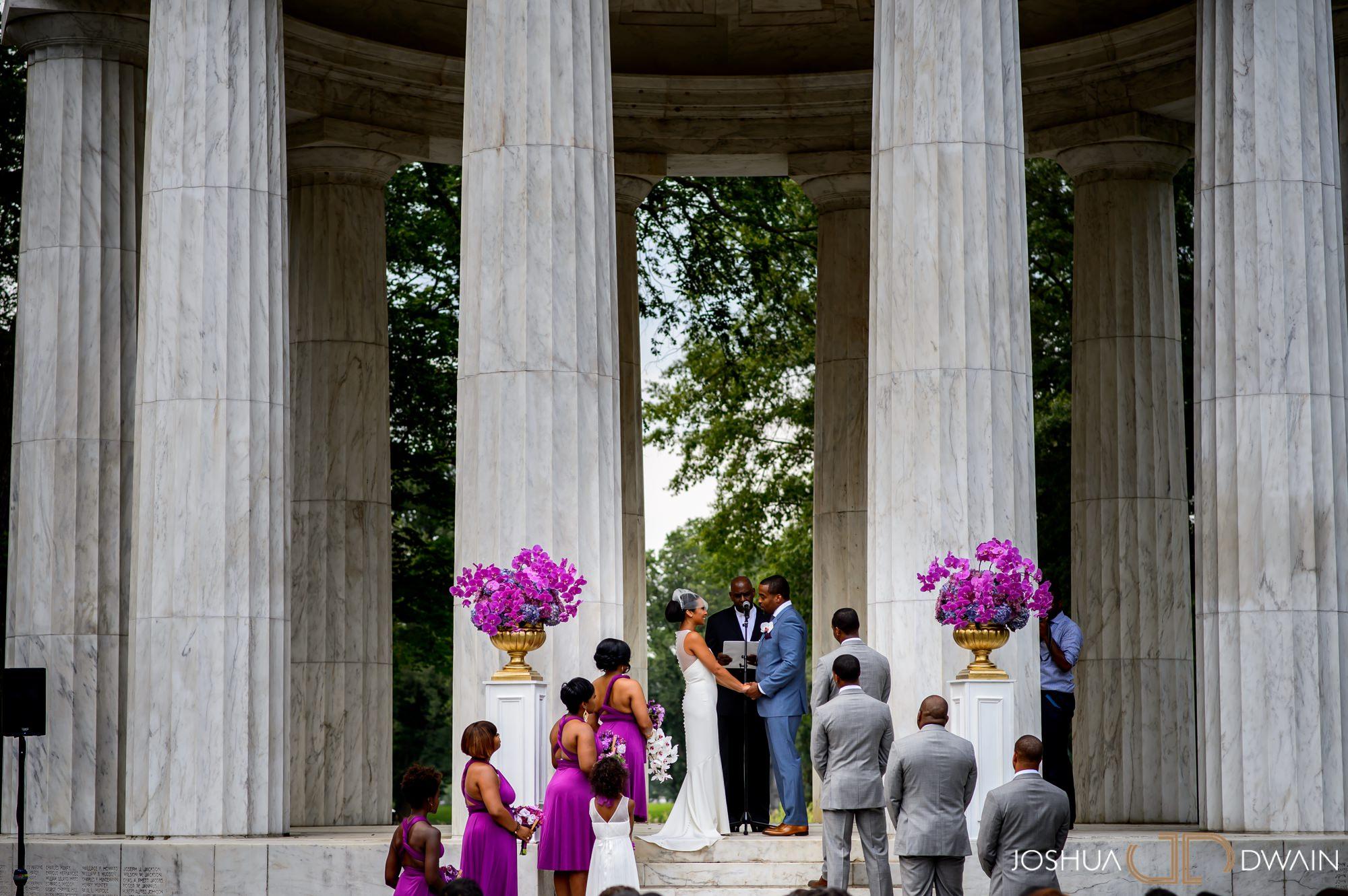 monique-lloyd-13-dc-war-memorial-washington-dc-wedding-joshua-dwain