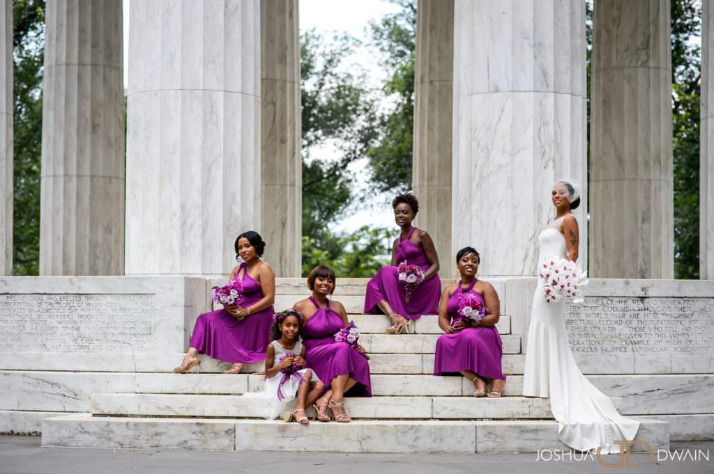monique-lloyd-17-dc-war-memorial-washington-dc-wedding-joshua-dwain