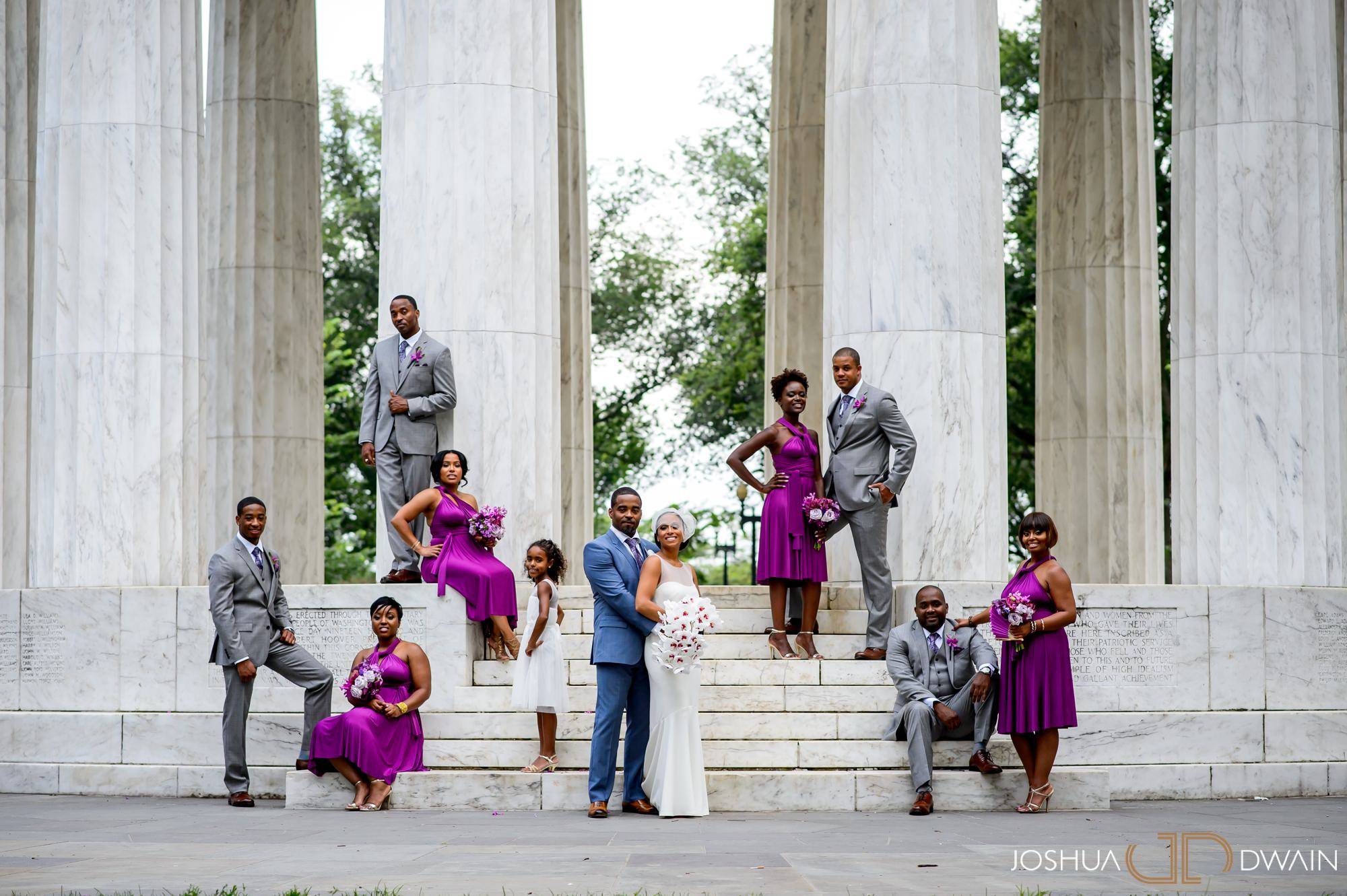 monique-lloyd-19-dc-war-memorial-washington-dc-wedding-joshua-dwain