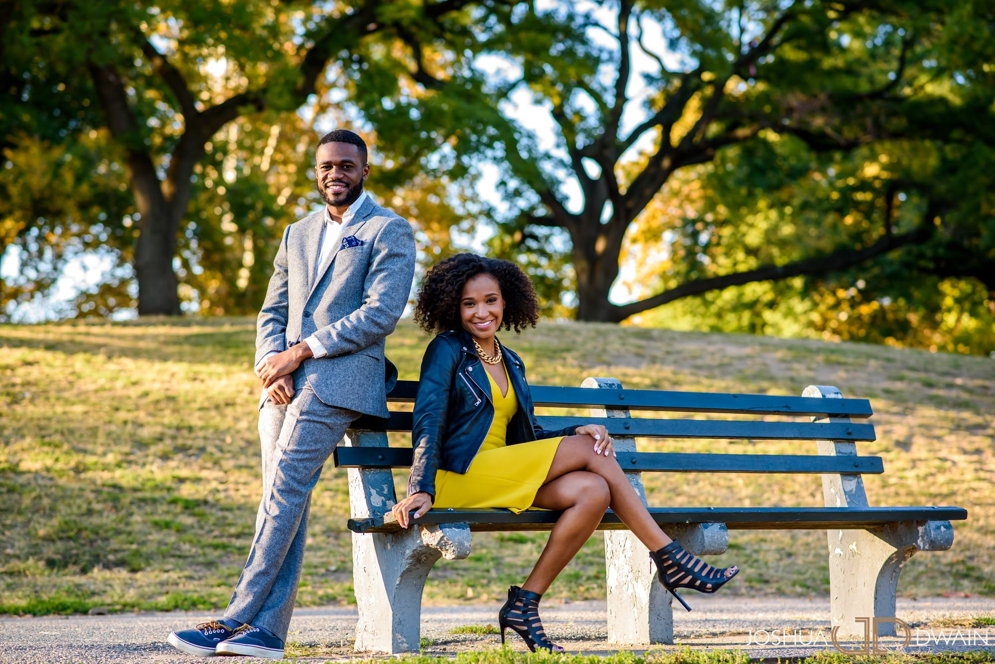 alicia-kola-001-fort-greene-brooklyn-engagement-session-joshua-dwain