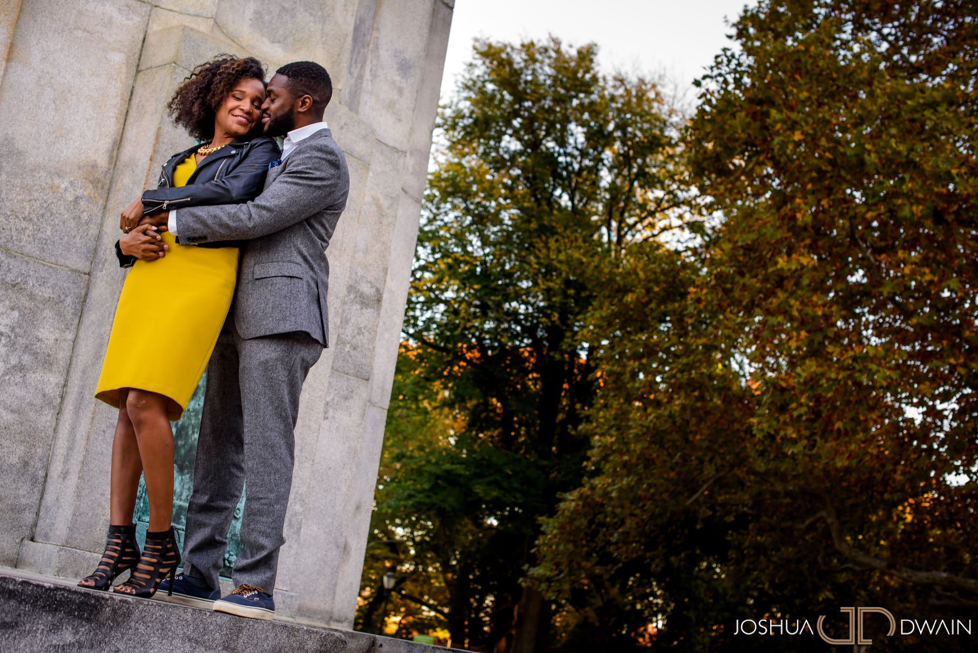 alicia-kola-004-fort-greene-brooklyn-engagement-session-joshua-dwain