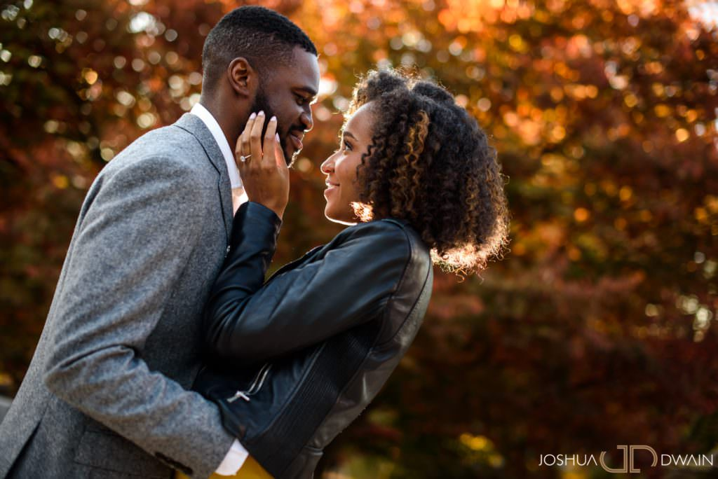 alicia-kola-005-fort-greene-brooklyn-engagement-session-joshua-dwain