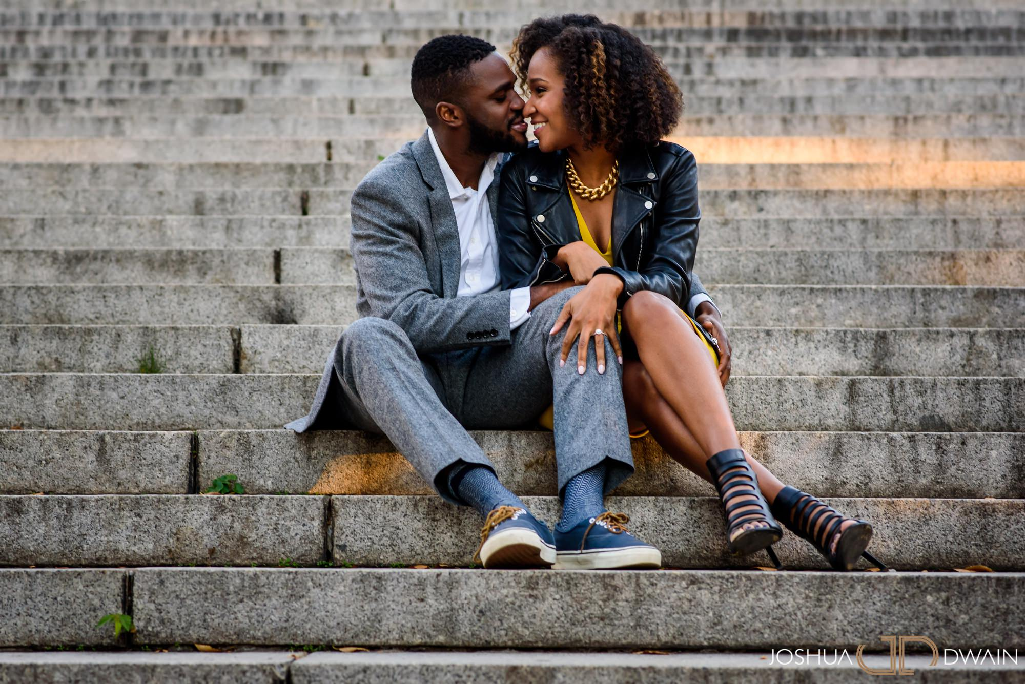 alicia-kola-006-fort-greene-brooklyn-engagement-session-joshua-dwain