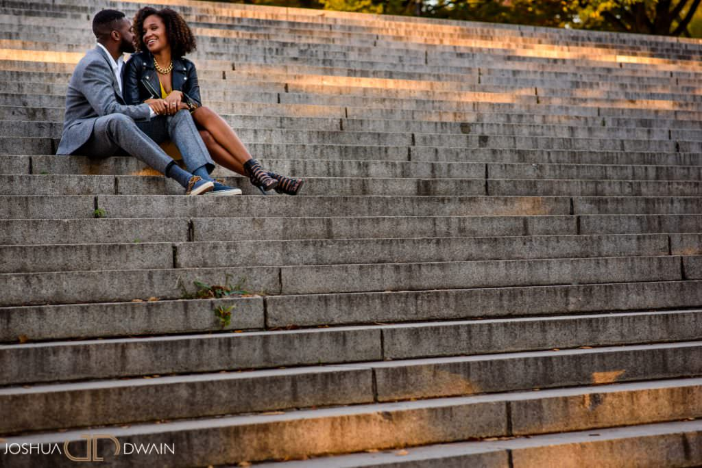 alicia-kola-007-fort-greene-brooklyn-engagement-session-joshua-dwain